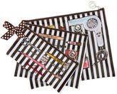 Henri Bendel Beauty Essentials Trio Set