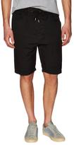 Helmut Lang Lightweight Sateen Shorts