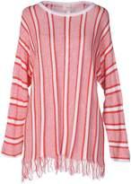 Vicolo Sweaters - Item 39693341