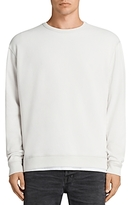AllSaints Putro Sweatshirt
