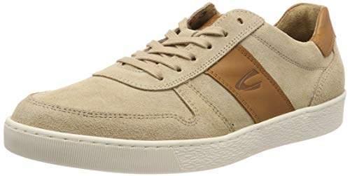 253b9b568b4f Men's Tonic Low-Top Sneakers,6.5