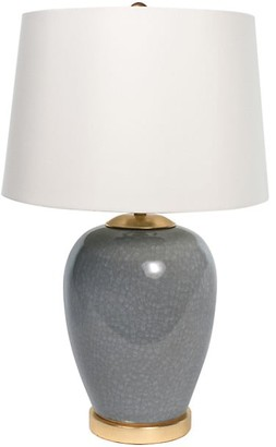 REGINA ANDREW Anne Ceramic Table Lamp