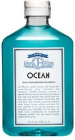 John Allan's Ocean Shampoo, 12.6 fl. oz.