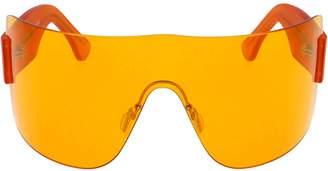 RetroSuperFuture Arco Oversize Sunglasses