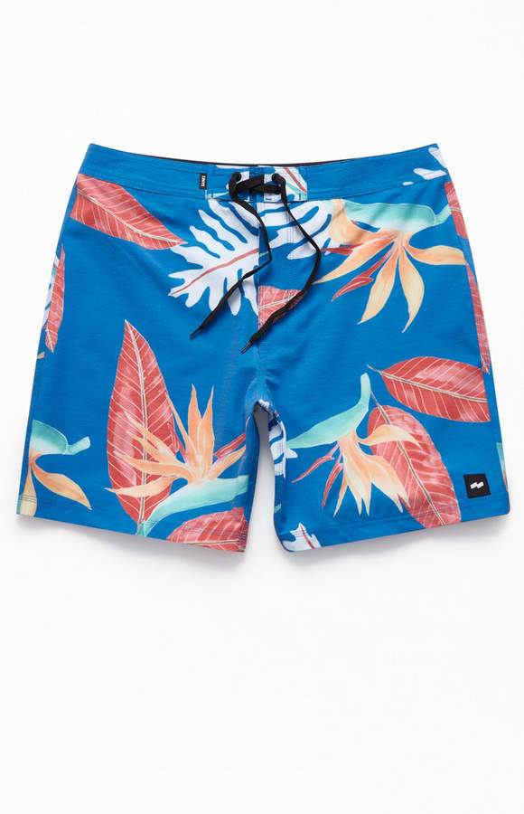 b1a88997da Banks Swimwear - ShopStyle Australia