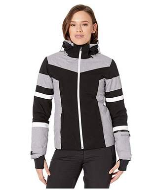 Spyder Captivate GTX Jacket
