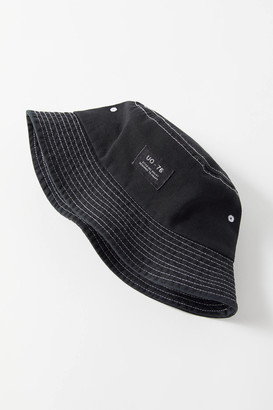 Urban Outfitters Utility Bucket Hat
