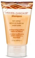 Mixed Chicks Shampoo - 2 oz
