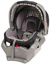 Graco Vance SnugRide 35 Infant Car Seat