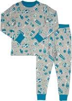 Kite Boys Cosmos Pyjamas
