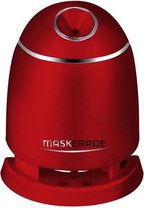 Ora Maskerade Duet Facial Steamer & Organic Mask Maker