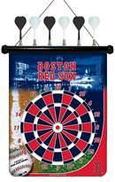 MLB Magnetic Dart Set
