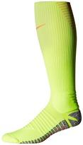 Nike Grip Strike Cushioned OTC
