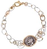 Laura Lee Jewellery Nymph Bracelet