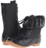 Tundra Boots Barbara