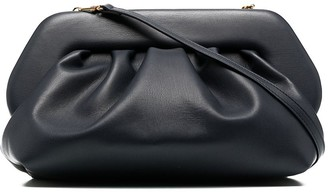 Themoire Bios Basic clutch