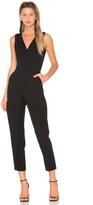 BCBGeneration Skinny Jumpsuit
