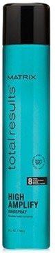 Matrix Total Results High Amplify Hairspray, 10-oz, from Purebeauty Salon & Spa