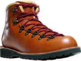 Danner Portland Select Mountain Pass GTX Boot - Men's Rio Latigo 8.5
