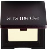 Laura Mercier Eye Colour