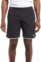 Nike Men's Flex Ace Tennis Shorts