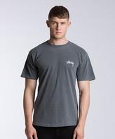 Stussy Global Designs T-Shirt