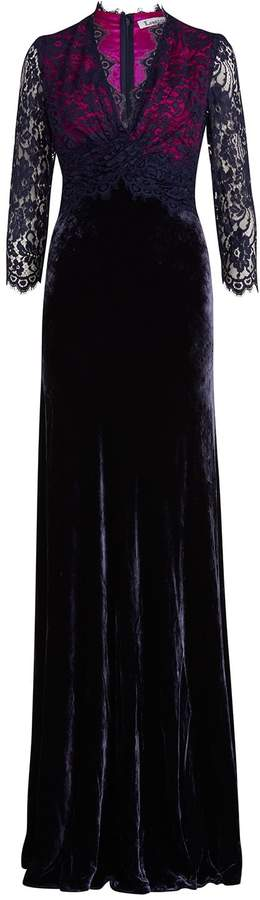 Libelula Long Millie Dress