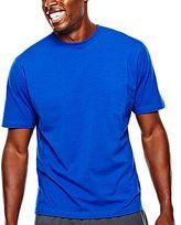JCPenney XersionTM Xtreme Cotton T-Shirt