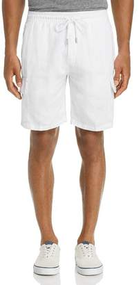 Vilebrequin Solid Drawstring Shorts