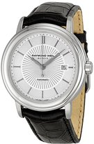 Raymond Weil Maestro Automatic Date Men's Automatic Watch 2847-STC-30001