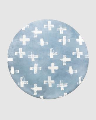 Haylo Kids Criss Cross Playmat
