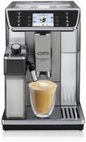 De'Longhi Delonghi ECAM65055MS Primadonna Elite Fully Automatic Coffee Machine