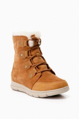 Sorel Explorer Joan Boots