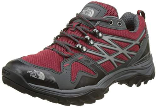 5c5ffd119 Men's Hedgehog Fastpack GTX (EU) Low Rise Hiking Boots,40