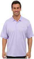 Columbia Perfect CastTM Polo