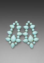 CC Skye GIGI Earrings