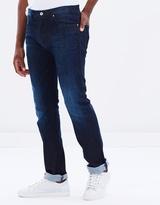 Armani Jeans 5 Tasche Jeans