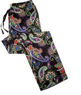 Vera Bradley Cozy Flannel Pajama Pant