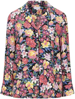 Claudie Pierlot Shirts