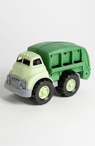 Green Toys Toddler Recycling Truck