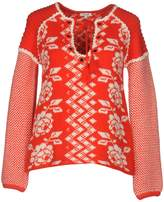 Manoush Sweaters - Item 39772640