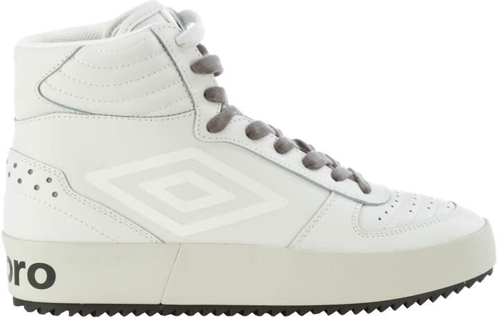 Umbro Basket Sneakers