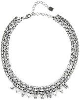 Dannijo Grant Necklace