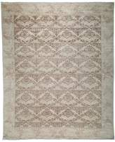 Bloomingdale's Oushak Collection Oriental Rug, 7'10 x 9'5