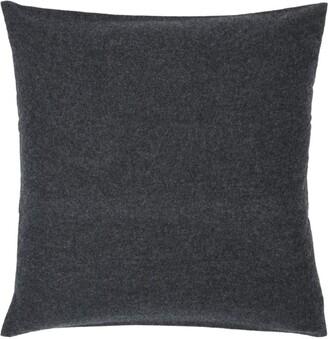 Oyuna Suo Cashmere Cushion Cover (45Cm X 45Cm)