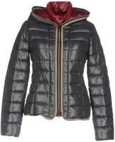 Duvetica Down jackets - Item 41720102