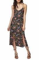 O'Neill Women's Kyla Midi Dress