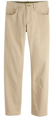 Lee Boys Sport Xtreme Straight Leg Jeans Sizes 8-18 & Husky