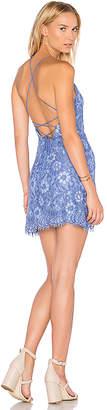NBD Isabel Mini Dress