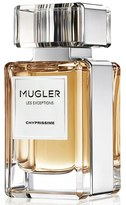 Thierry Mugler 'Les Exceptions - Chyprissime' Fragrance